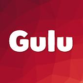 Free Gulu - Promoções e Descontos APK for Windows 8