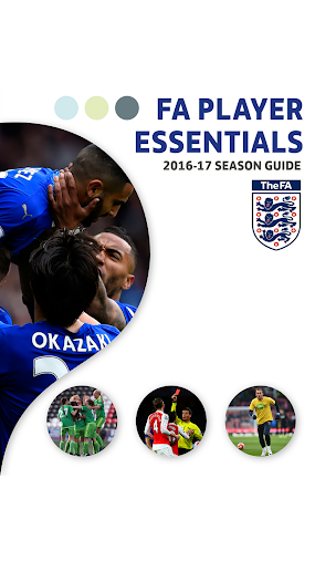 FA Player Essentials APK