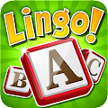 Game Lingo! apk for kindle fire