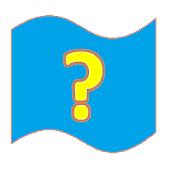 Download Flag Quiz APK to PC