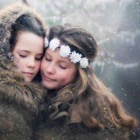Twins in the Snow.jpg