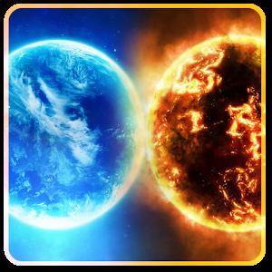 Cover art Planet Zum. Balls Line