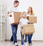 Top packers and movers services provider