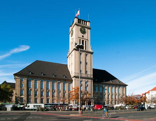 Schoneberg Serviced Apartments