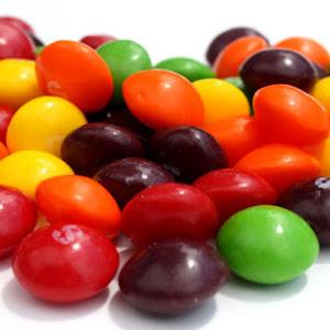 5. Candy.jpg