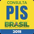 PIS 2018 - Consulta, Saldo, Extrato