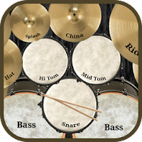 Drum kit (Drums) free For PC