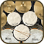 Game Drum kit (Drums) free APK for Windows Phone