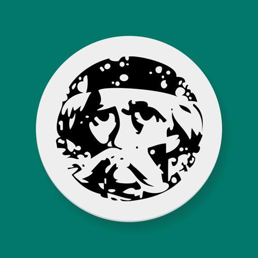 Android aplikacija Вуков сабор