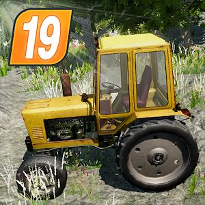 Farming Sim 2019 For PC / Windows 7/8/10 / Mac – Free Download