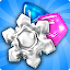 APK Game Gummy Drop! for iOS