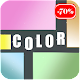Dashing COLOR PRO! Tap & GO!