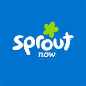 Sprout Now APK for Nokia