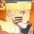 App Guide Naruto Ninja Storm 4 APK for Kindle