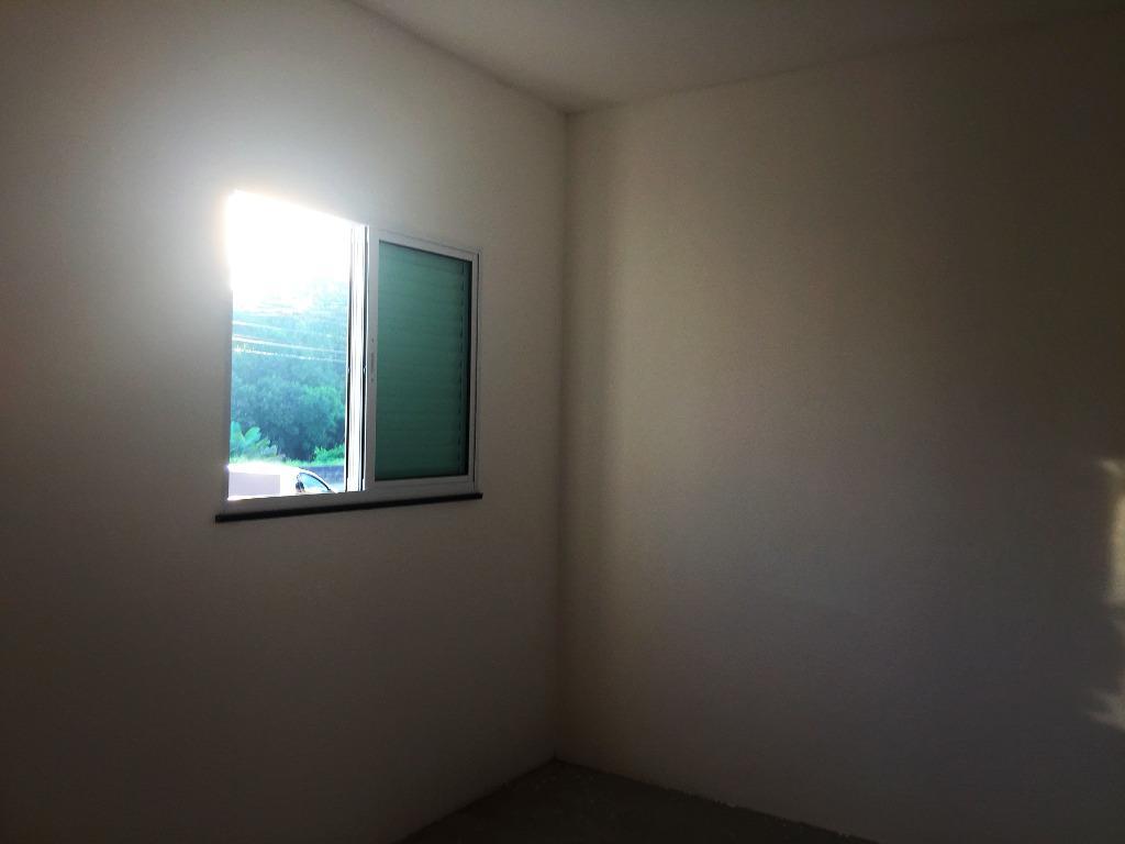 Sobrado de 2 dormitórios à venda em Vila Oliveira, Mogi Das Cruzes - SP