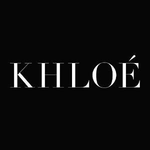 Khloé Kardashian Official App For PC