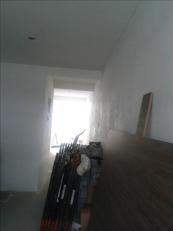 Sobrado de 3 dormitórios à venda em Cézar De Souza, Mogi Das Cruzes - SP