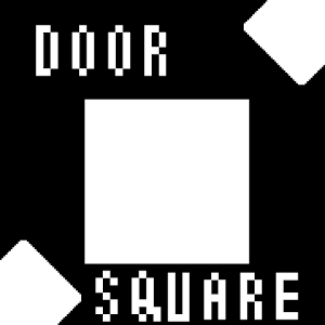 Download DoorSquare for Windows Phone