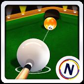 Download 8 ball Pool - Hrithik APK to PC