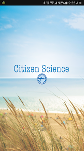 Citizen Science (Unreleased) - screenshot
