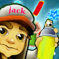 App New Guide Subway Surfer APK for Kindle