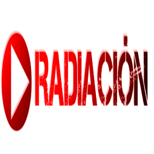 Radiación for PC-Windows 7,8,10 and Mac