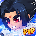 Game Dewa Ngamuk apk for kindle fire