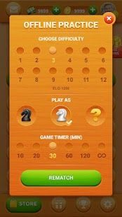 Chess Online APK for Kindle Fire
