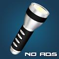 Android aplikacija Baterijska Lampa na Android Srbija