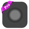 App Assistive Touch Pro apk for kindle fire