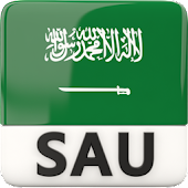 App Radio Saudi Arabia - راديو السعودية APK for Windows Phone