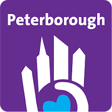 Peterborough App - Ontario