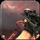 Sniper Commando Special Shooter Sniper Gun 1.0.2