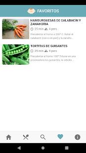 HAPPY RECIPES BLW - Begoña Prats for pc