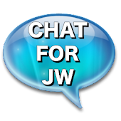 Download Chat For JW Friends APK to PC
