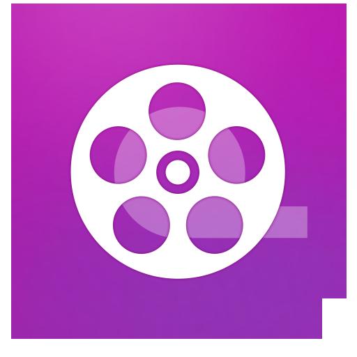 MiniMovie - Free Video and Slideshow Editor