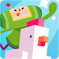 Tap My Katamari - Idle Clicker APK for Ubuntu