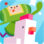 Game Tap My Katamari - Idle Clicker APK for Kindle