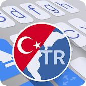 Download ai.type Turkish Dictionary APK for Laptop