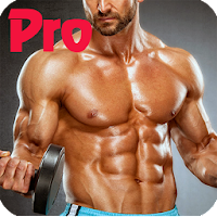 Home Workouts Gym Pro No ad on PC / Windows 7.8.10 & MAC