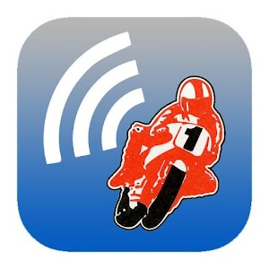 Download Bisschop Motoren Track & Trace For PC Windows and Mac