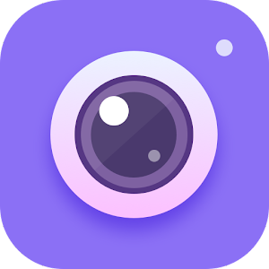 Magic Cam For PC (Windows & MAC)