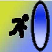 Portal Sky APK for iPhone