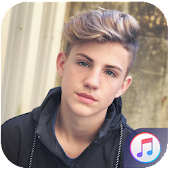 All Songs Mattybraps