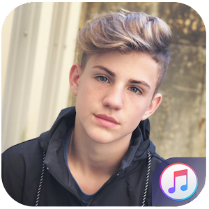 All Songs Mattybraps For PC / Windows 7/8/10 / Mac – Free Download