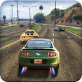 Game City Car: Fast Racing apk for kindle fire