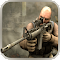 City Sniper:Military Encounter 2.2 Apk