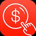 Free Money : Coin Gift Redeem APK for Ubuntu