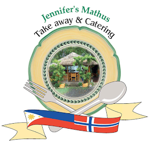 Download Jennifer's Mathus For PC Windows and Mac