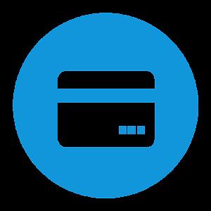 NFC Card Emulator Pro For PC / Windows 7/8/10 / Mac – Free Download